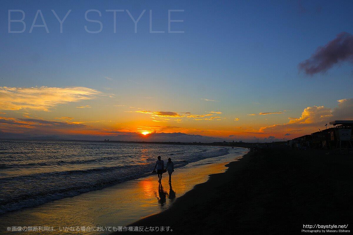 夏は出会いの季節!江ノ島海の家合コンパーティ受付締切間近!