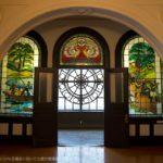 デートで横浜の歴史を知るなら横浜市開港記念会館
