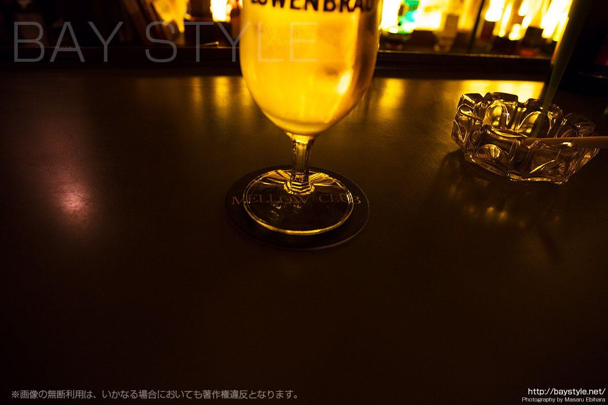 メロウクラブ (Bar Mellow Club)