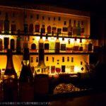 メロウクラブ (Bar Mellow Club)関内で30年以上の歴史を持つ港町横浜を感じる老舗バー