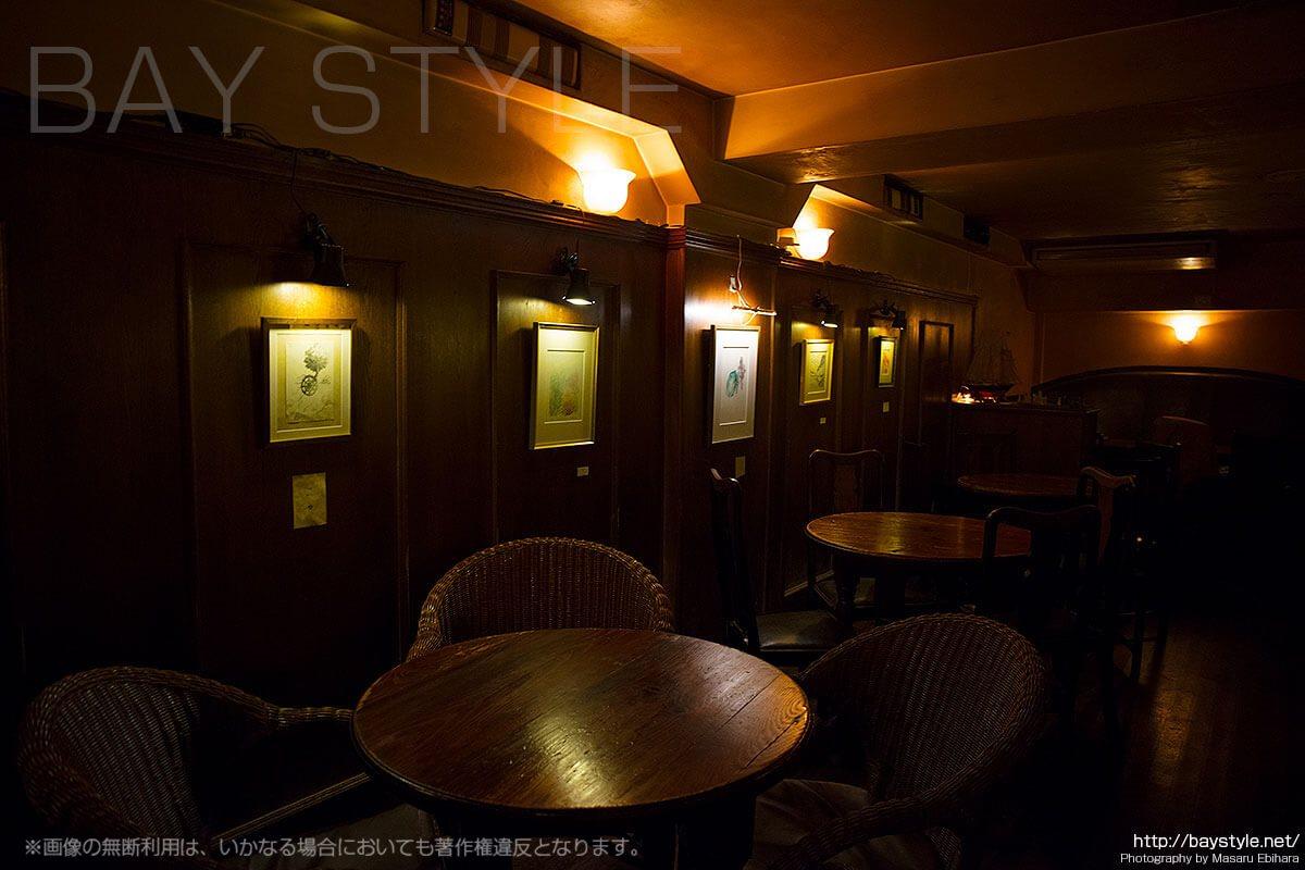 メロウクラブ (Bar Mellow Club