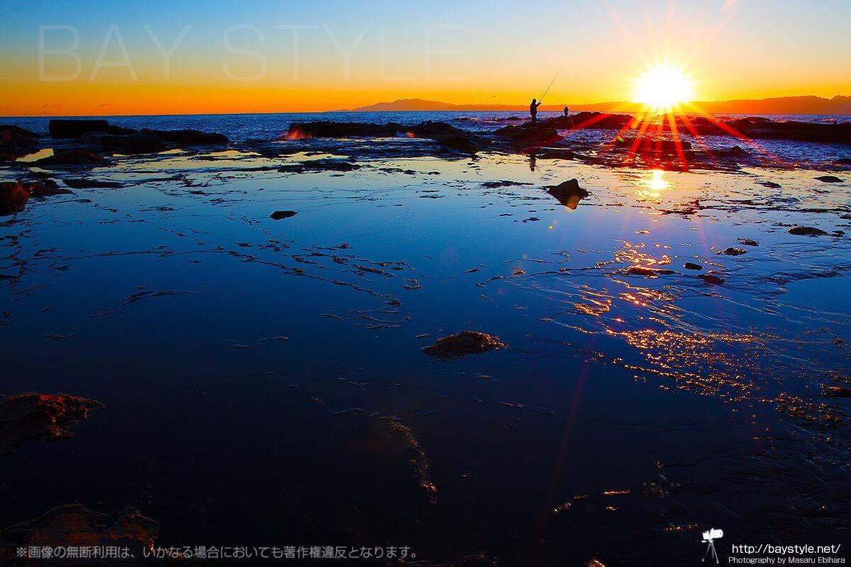 江ノ島のトランクルーム
