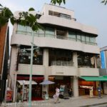 シャングリラ鶴岡は小町通り、鶴岡八幡宮の観光に最適な鎌倉のホテル