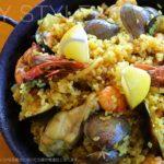 葉山で地中海料理といえば「プラージュ・スッド」