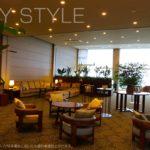 宴会場を完備した鎌倉のホテル