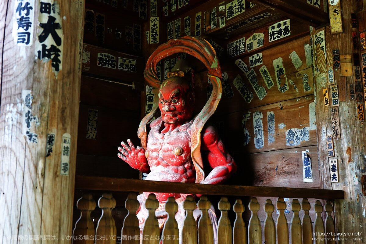 鎌倉のお寺、神社めぐり