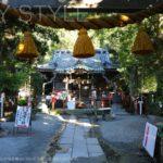 鎌倉で開運のご利益があるお寺、神社