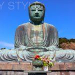 長谷駅周辺のお寺、神社