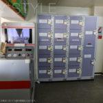 湘南江ノ島駅のロッカーの料金