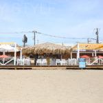 ZAIMOKUZA SANDS 44(材木座サンズ44)、材木座海水浴場海の家