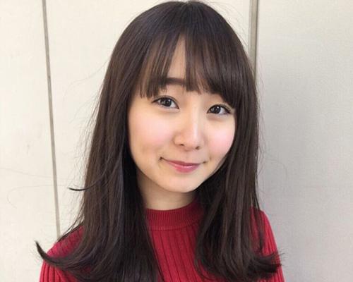 &IDOLデコレーションプロデューサー高橋優里花(Yurika Takahashi)