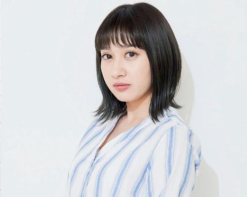 &IDOLフォトプロデューサー中塚智実(Tomomi Nakatsuka)